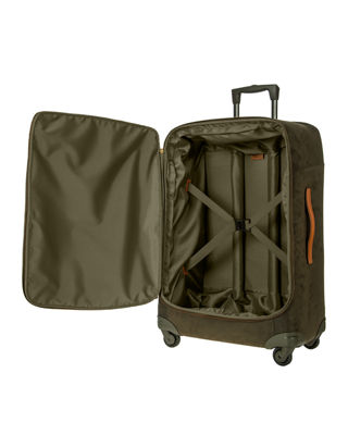 "Image 2 of 3: Life 30"" Spinner Luggage"