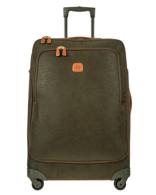"Image 1 of 3: Life 30"" Spinner Luggage"