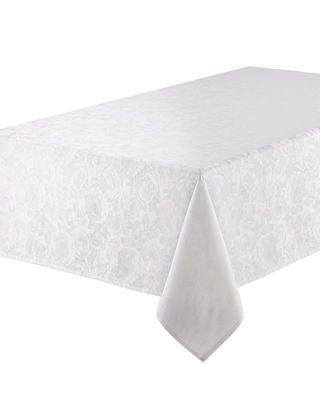 """Camille Tablecloth, 70"""" x 104"""""""