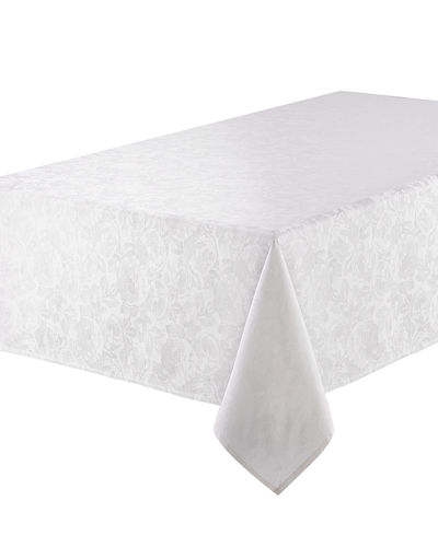"Camille Tablecloth, 70"" x 104"""