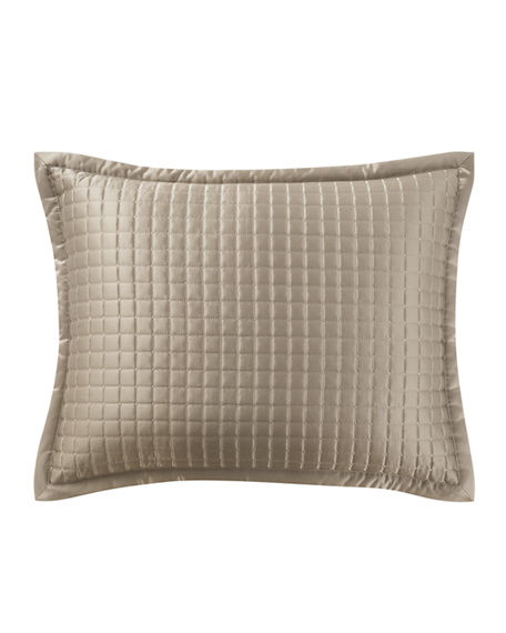 Waterford Crystal Quilt King Sham