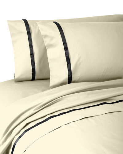 Kiley King Pillowcase
