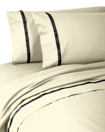 Kiley Queen Sheet Set