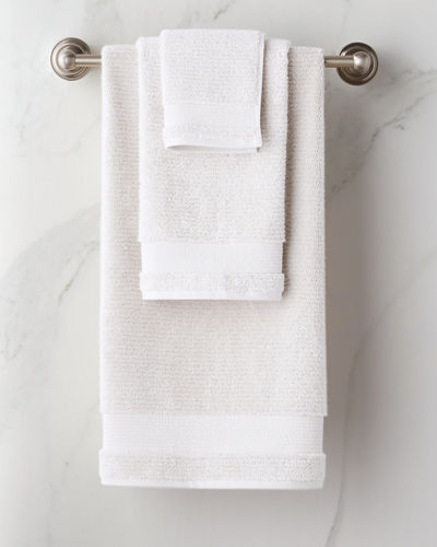 Pergamon Hand Towel