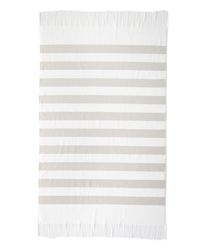 Sardinia Beach Towel