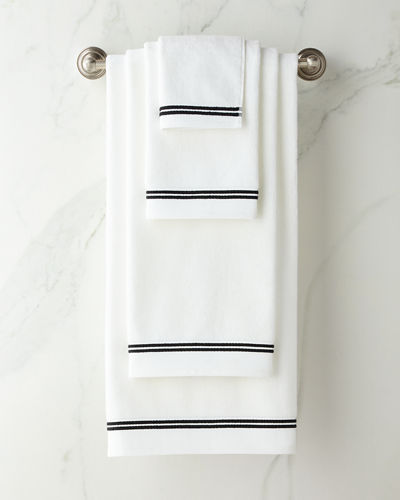 Resort Bath Sheet