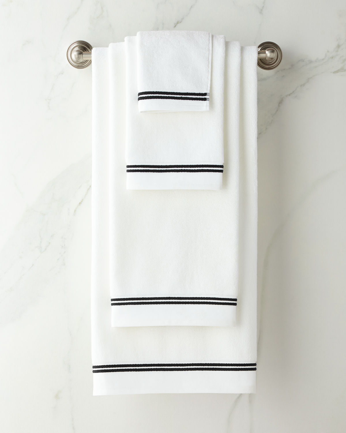 Resort Bath Towel