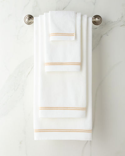 Resort Hand Towel