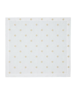 Mode Living Vogue Tablecloth & Matching Items