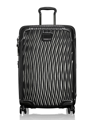Latitude Extended Trip Packing Case Luggage