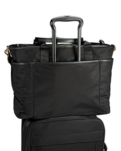 Breyton Weekender Bag Luggage