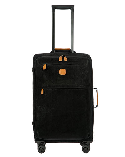 "Life Tropea 25"" Spinner  Luggage"