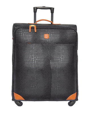 "Image 1 of 4: My Safari 25"" Expandable Spinner Luggage"