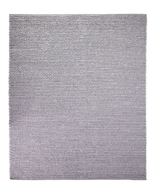 Image 2 of 2: Leonore Hand-Loomed Rug, 12' x 15'