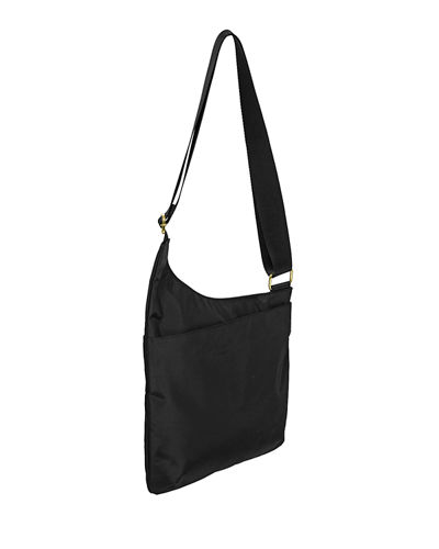 Urban Envelope Crossbody Bag