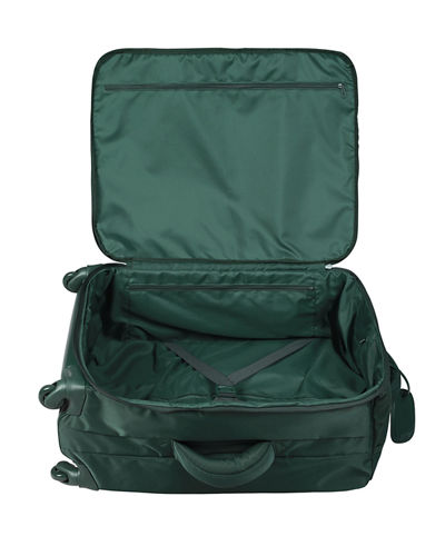 "Seasonal 26"" Spinner 2.0 Luggage"
