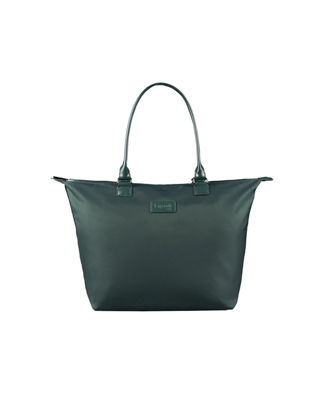 Image 1 of 2: Seasonal Tote Bag