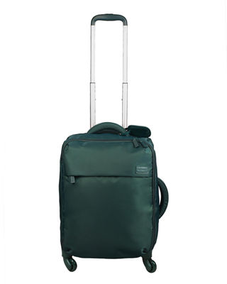 "Seasonal 21"" Spinner 2.0 Luggage"