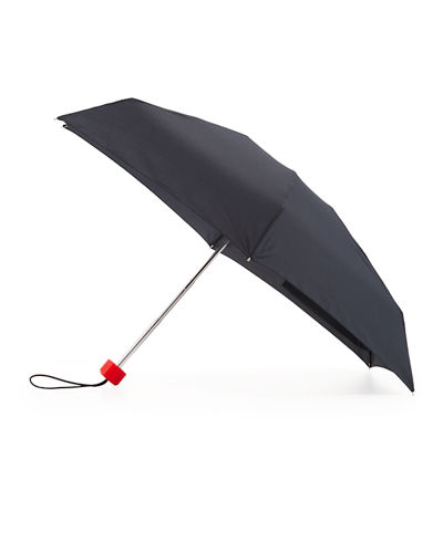 Hunter Boot Original Mini Compact Umbrella