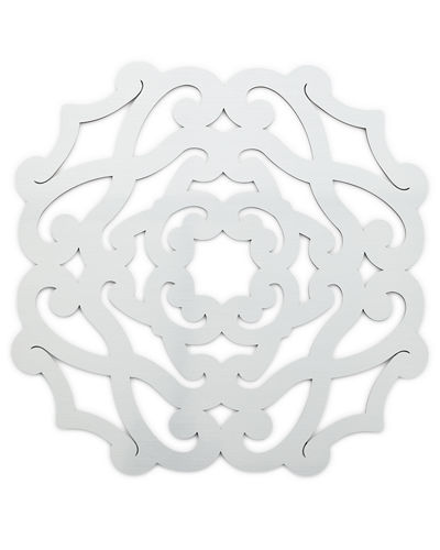 Salone Placemat