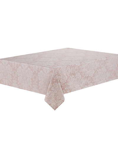 "Berrigan Tablecloth, 70"" x 104"""