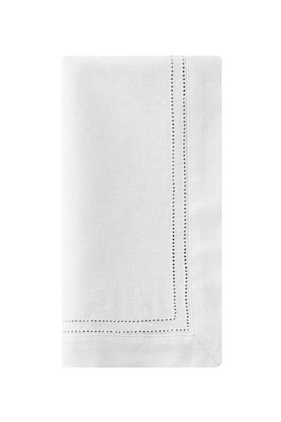 Corra Napkins, Set of Four