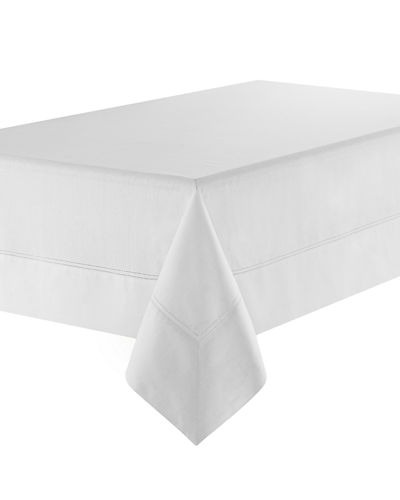 "Corra Tablecloth, 70"" x 104"""