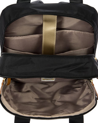 Image 2 of 3: X-Travel Urban Backpack