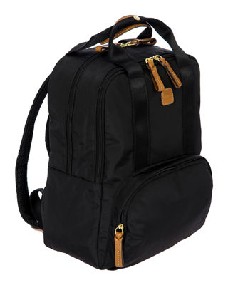 Image 3 of 3: X-Travel Urban Backpack