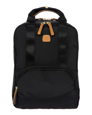Image 1 of 3: X-Travel Urban Backpack