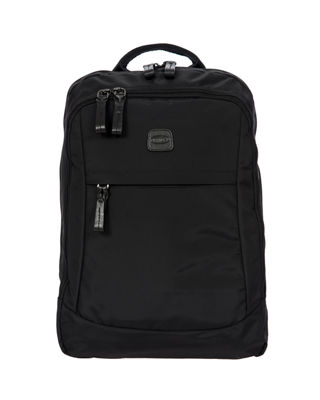 X-Travel Metro Backpack