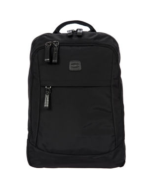 9dc57f5982 Bric s Luggage   Bags at Neiman Marcus