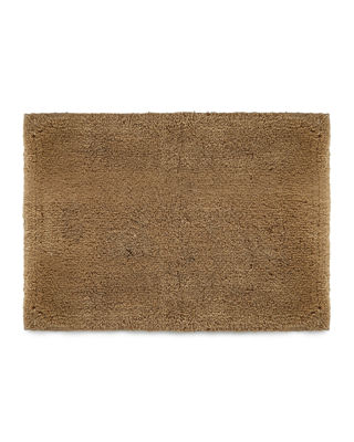 Ralph Lauren Home Wilton Bath Rug, 17