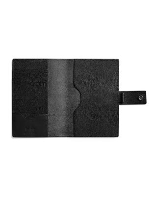 Image 4 of 4: Medium Journal Tech Porfolio Case for iPad Mini