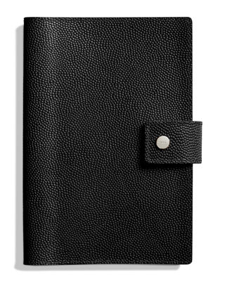 Image 1 of 4: Medium Journal Tech Porfolio Case for iPad Mini