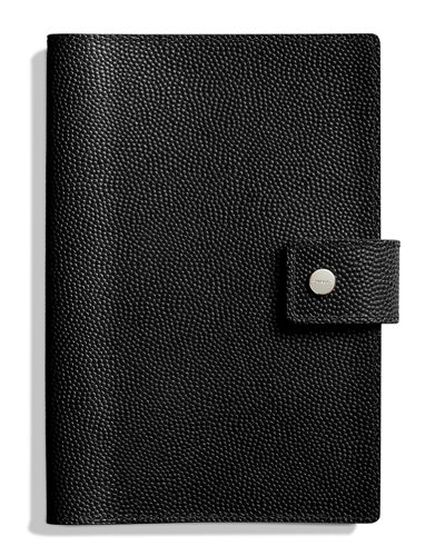 Medium Journal Tech Porfolio Case for iPad Mini