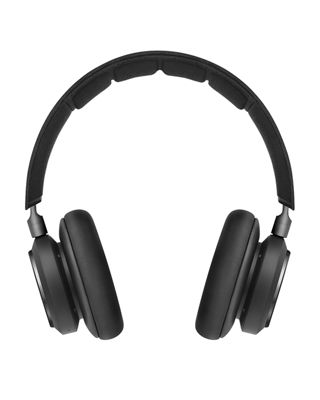 Image 2 of 3: Beoplay H9i Wireless Noise-Cancelling Headphones