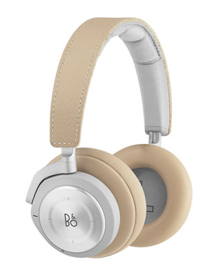 B&O PLAY BEOPLAY H9I WIRELESS NOISE-CANCELLING HEADPHONES