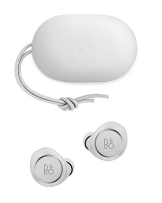 Beoplay E8 Special Edition In-Ear Earphones