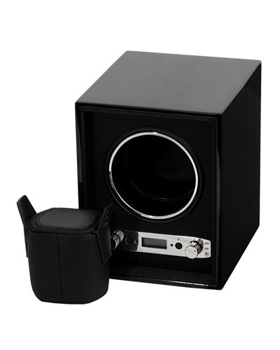 Meridian Single Watch Winder