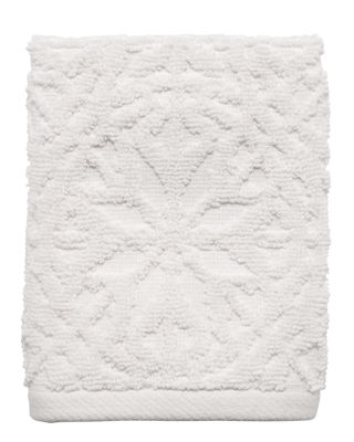 Avanti Linens Laundry by Shelli Segal Interlock Wash
