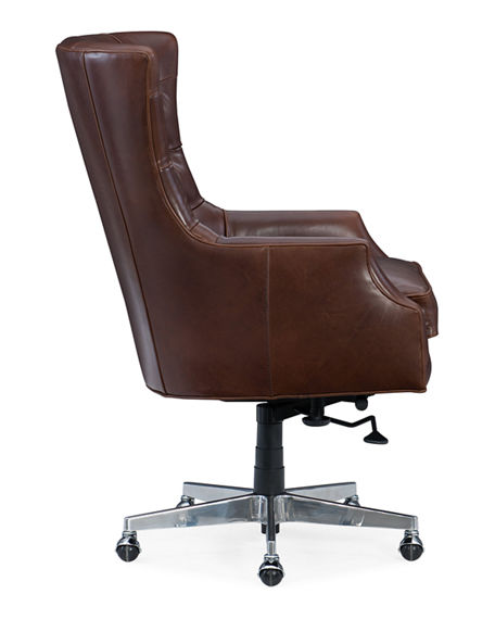 Incredible Rafael Leather Executive Office Chair Ncnpc Chair Design For Home Ncnpcorg