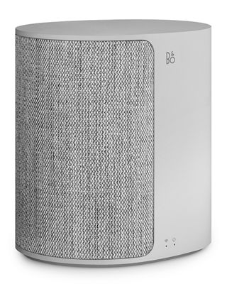 BANG & OLUFSEN B & O Play By Bang & Olufsen Beoplay M3 Wireless Speaker in Beige