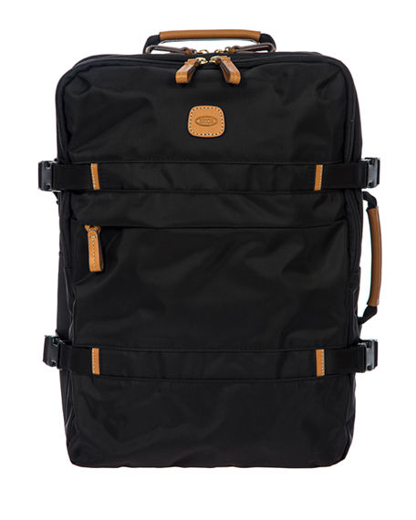 Bric's X-Travel Montagna Backpack