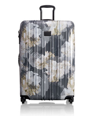 V3 EXTENDED TRIP EXPANDABLE LUGGAGE