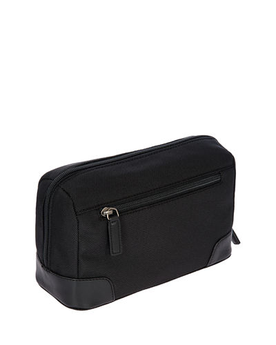 Monza Toiletry Case