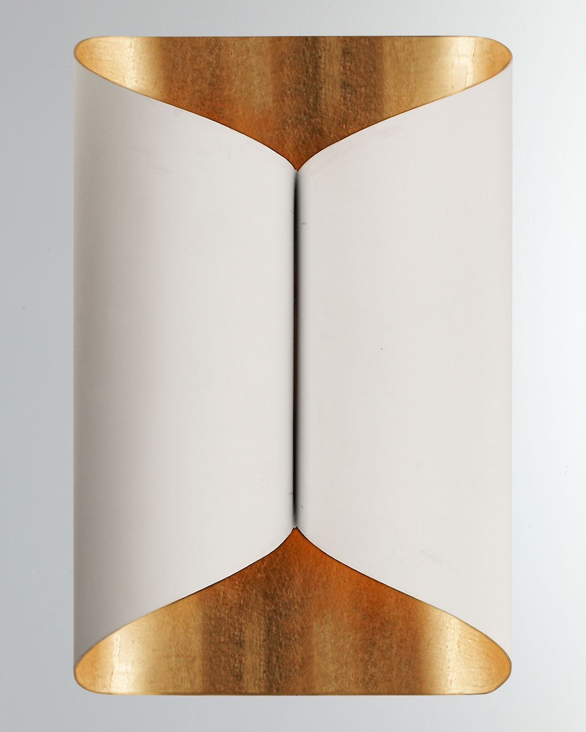 Aerin Clothing SELFOSS SCONCE