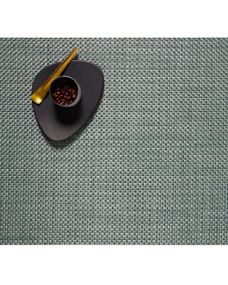 Chilewich Basketweave Placemat, 14