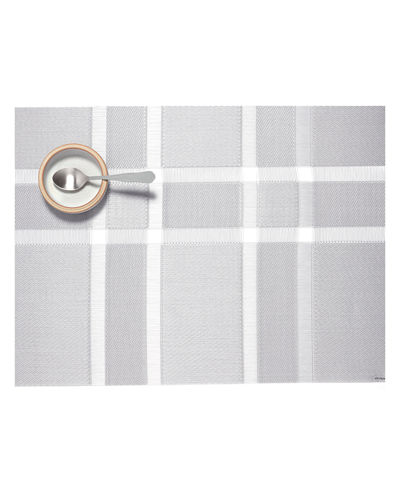 Interlace Placemat, 14