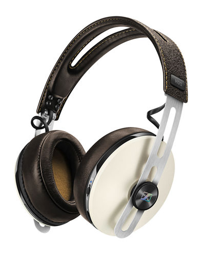 HD1 Wireless AEBT Headphones